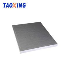 Mesa de vacío ultravioleta plana de alta calidad del mejor precio