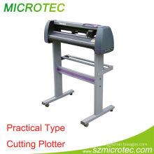 Large Size Laser Cutting Plotter Gc-24asf
