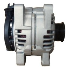 Citroen Alternator nowy