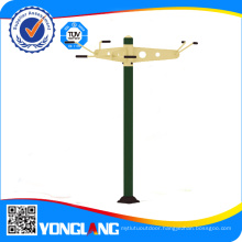 China Professional Manufacturer Outdoor Adult Fitness Equipment for Wholese