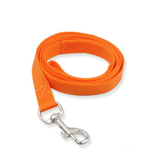 Amazon's new product dog outing nylon color leash pet supplies