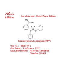 Isopropylphenyl phosphate IPPP