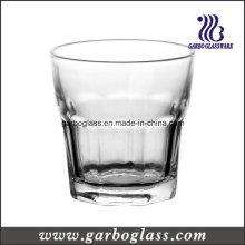 Jack Daniels Whisky Glass avec style Old Fashion