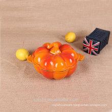 non stick pumpkin multifunction soup tureen