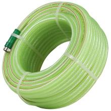 Clear pvc spray hose