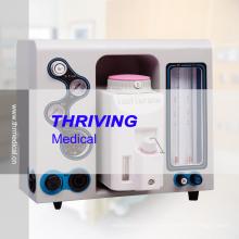 Équipement portable d'anesthésie (THR-MJ-P902)