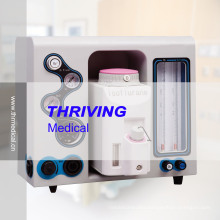 Portable Anesthesia Equipment (THR-MJ-P902)
