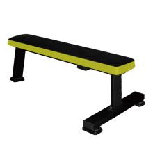 Fitness Equipment/Fitnessgeräte für flache Sitzbank (SMD-2013)
