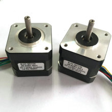 26W Output Power and Electric Bicycle Usage 4000rpm brushless dc motor