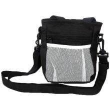 Легкая сумка для выгула собак