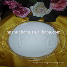 Synthetic Resin and Plastics,Synthetic Fibers Type resin pvc s-67