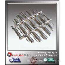 Permanent Magnetic Filter Frame
