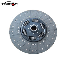 1878062944 high quality clutch disc for SCANIA Truck
