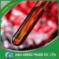Enzyme liquide Cellulase neutre