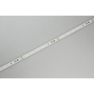 56leds per meter IC konstant nuvarande LED Strip ljus