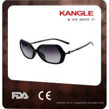 wholesale pas cher et lunettes de soleil de haute qualité