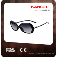 оптовая дешевые & высокое качество солнцезащитные очки