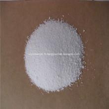 Adoucisseur d'eau chimique STPP tripolyphosphate de sodium