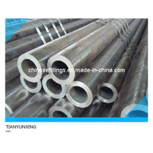Thick Wall API 5L Seamless Carbon Steel Pipe