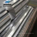 High Quality Radiant Barrier Aluminum Foil with Low Price