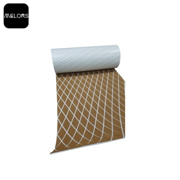 Melors Dimpled Sheets Whirlpool Deck Mat