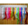 High Quality Cashmere Knitting Yarn for Sweater