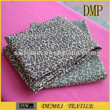 100 coton tissu fabricants pas cher ameublement maison