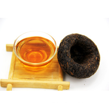healthy and easy slim tea slimming tea slim tea