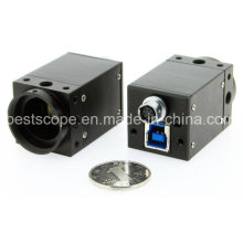 Bestscope Buc5-500c USB3.0 Industrial Digital Cameras
