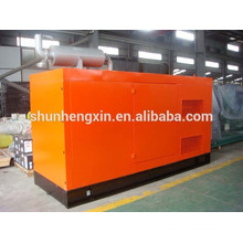 60Hz 675kw/844kva soundproof diesel generator set powered by engine(4006-23TAG3A)