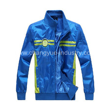 mejores servicios para hombres nuevos diseño de chaquetas y prendas de ropa de deportes
