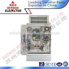 Cabinet de contrôle de la modernisation des ascenseurs / Système de contrôle des étapes / AS380 / MR / MRL