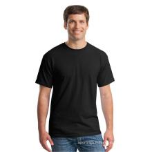 2017 col rond t-shirt dri-fit pour hommes pas cher prix