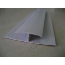 PVC Zubehör - H Gelenk