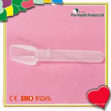 Детская пластиковая медицина Мерная ложка