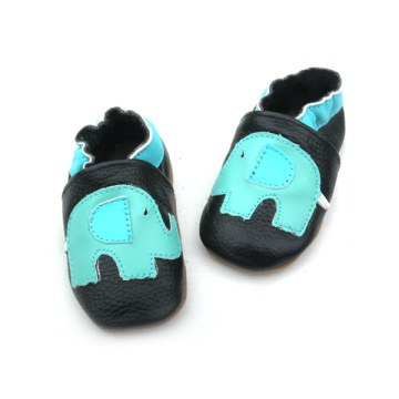 Autumn Baby Loafers Safty Schoenen Baby Boy Schoenen