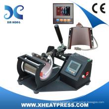 Factory Direct Mug Heat Press Machine