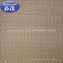 Agriculture Anti Aphid Netting / Insect Netting For Garden , Plants