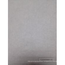 Cotton Non Woven Fabric Soft Pure White