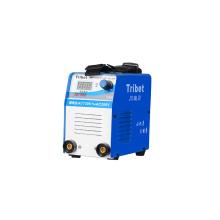 Portable Family/Industrial Use Welding Machine MMA Arc200 Power Zx7308 IGBT Inverter Welding