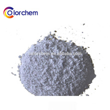 Titanium Dioxide Rutile ( TiO2 ) for paint , coating , plastic , rubber , leather , printing inks