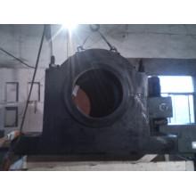 China Cojinete Fabricante Todos los tipos de rodamientos Cobertura de alojamiento Snl509