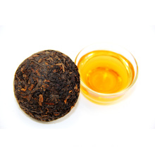 slim fast green tea