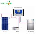 Espeon Werbegeschenkartikel 30A / 40A Solarpanel Laderegler