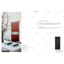 Cheap and Nice Hotel Room Doors