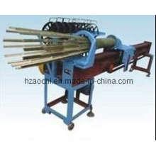 Bamboo Sharpener (ZJ-388)