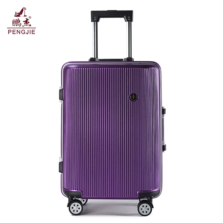 Specially-design-wholesale-fashion-abs-trolley-hard (1)