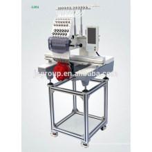 Компьютерная вышивальная машина JS Cap / Tubular