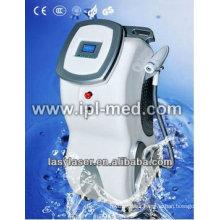 Powerful ND Yag Laser Skin Beauty Hospital Equipment