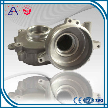 Customized Made Aluminum Die Casting Spare Parts (SY1181)
